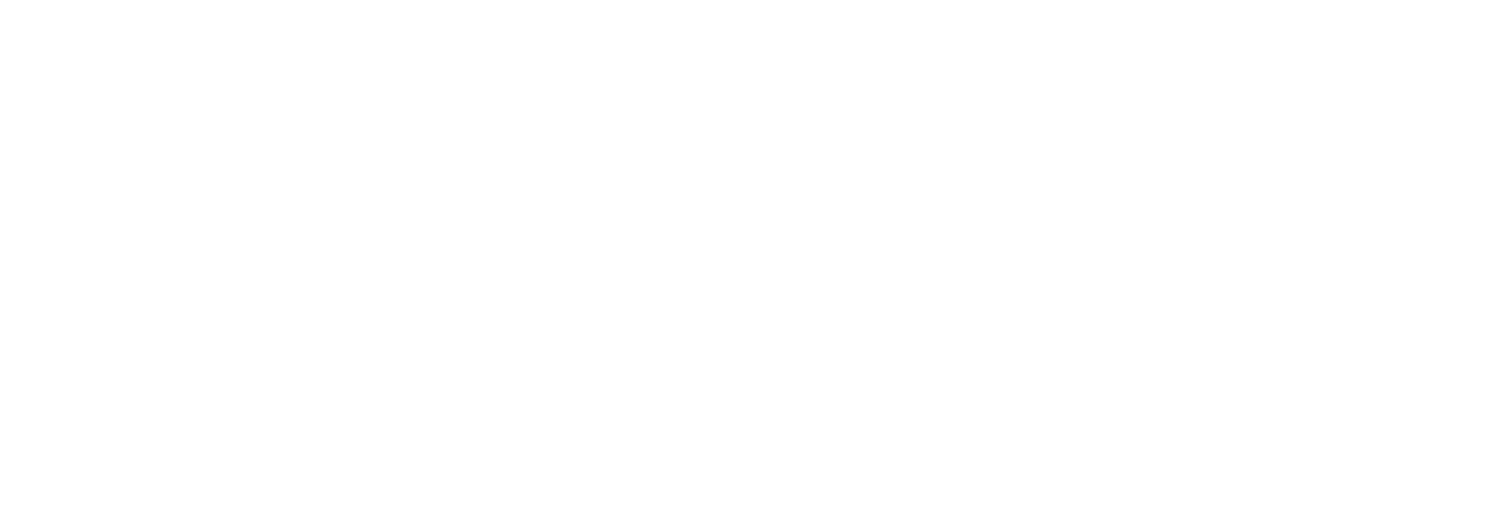 Livewell Logo White